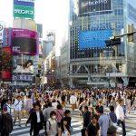 ユナイテッドクリニック渋谷駅前院 渋谷にオープンいたしました
