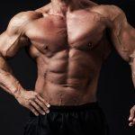 男性ホルモンが多いとAGAになるわけではない