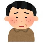 早漏症は歳を重ねることで発症する?