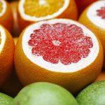 グレープフルーツは薬と相性が悪い?